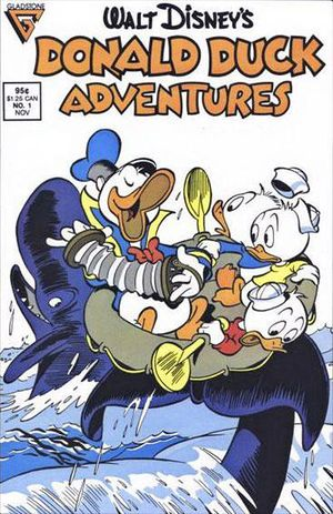 Donald Duck Adventures 1987.jpg