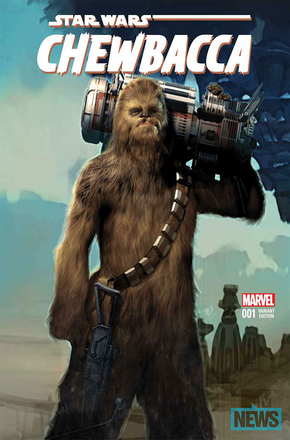 Marvel Star Wars Chewbacca 01 Variant-Cover.png