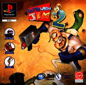 Earthworm jim 2 PSX Cover.jpeg