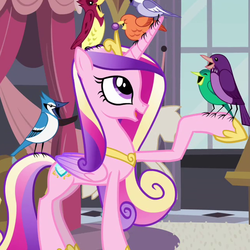 Princess Cadance S2E26.png