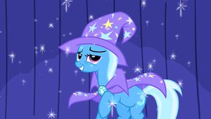 Trixie's first appearance.jpg