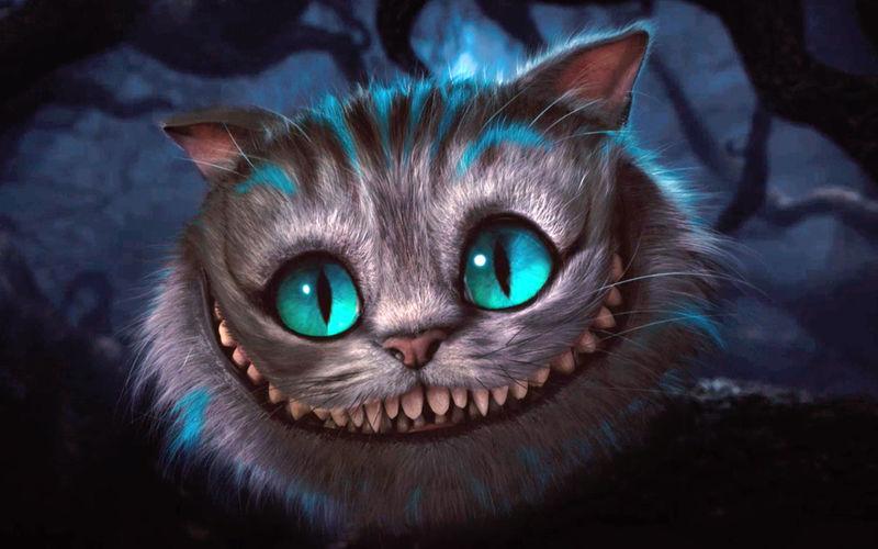 http://ru.wikifur.com/w/images/thumb/7/76/Fantasy_cats.jpg/800px-Fantasy_cats.jpg