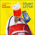 1257580244 stuart-little-score.jpg