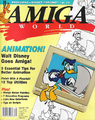 Amiga World Vol 06 09 1990 Sep-1.png