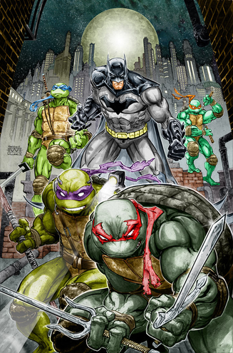 Batman-TMNT-02.png