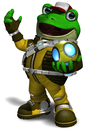 Slippy Toad.png