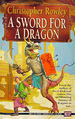 A Sword for a Dragon (1993).png