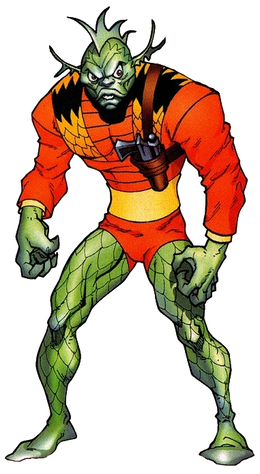 Mortimer Norris (Earth-616) from Official Handbook of the Marvel Universe A-Z Update Vol 1 2 001.png