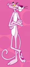 PinkPanther.png