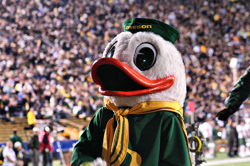 Oregon Duck Mascot 2.jpg