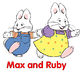 Max and Ruby.jpg