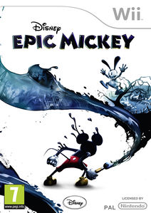 Test-Epic-Mickey-cover.jpg