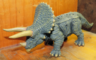 Collecta Triceratops DTS.png