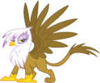 005 c07 gilda the griffon.png