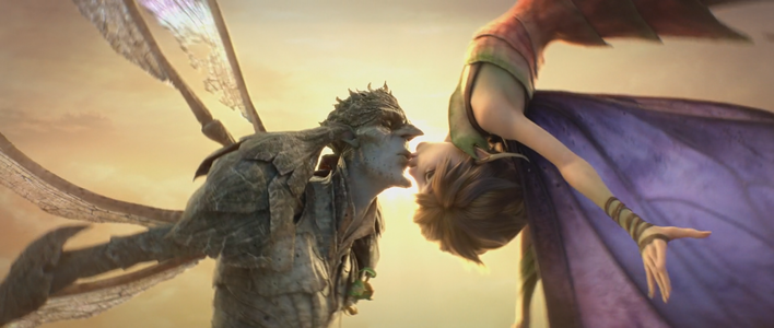 Странные чары (Strange Magic) 2015.D.WEB-DL.1080p.mkv 013009.690.png