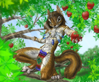 1460015905.tamias6 tamias taking apple.png