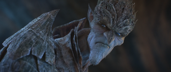 Странные чары (Strange Magic) 2015.D.WEB-DL.1080p.mkv 010744.275.png