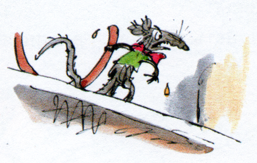 Quentin Blake Fantastic Mr Fox DTS scan 22.png