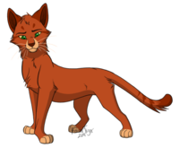 Firestar by KaiserTiger.png
