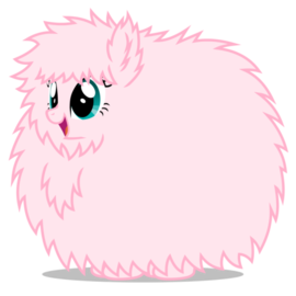 Fluffle Puff.png