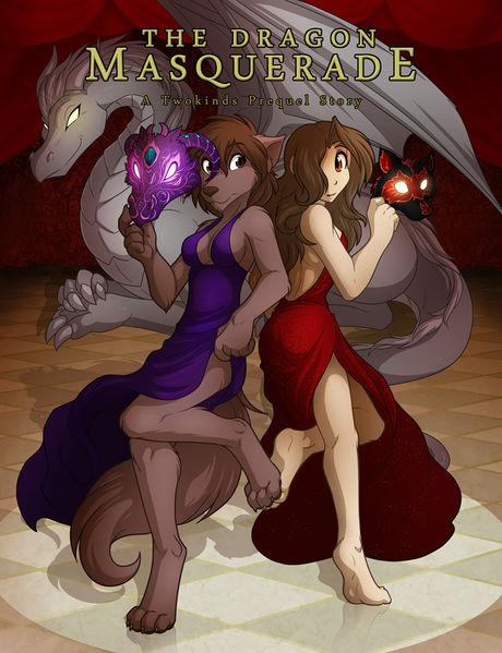http://ru.wikifur.com/w/images/thumb/b/b2/2kinds_masquerade.jpg/460px-2kinds_masquerade.jpg