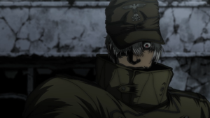 Hellsing Ultimate OVA 09 002221.079.png