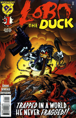 Lobo the Duck cover.png