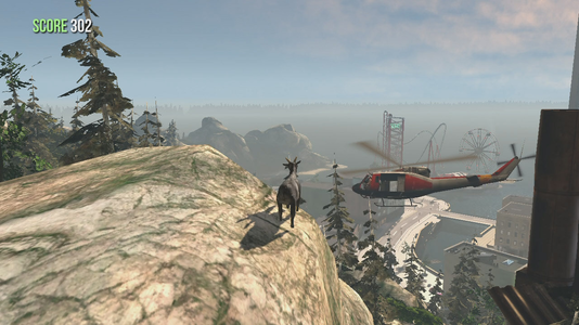 Goat-simulator-screenshot-04-ps3-us-31jul15.png