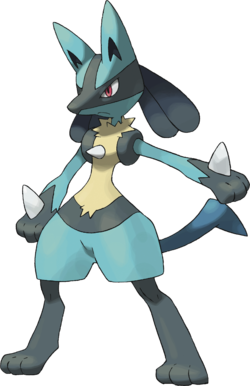 Lucario.png