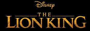 The Lion King 2019 Logo.png