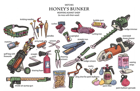 Honey items.png
