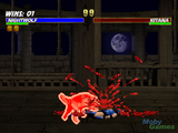 151084-mortal-kombat-trilogy-playstation-screenshot-nightwolf-uses.png