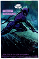 Catwoman When in Rome 6 (02).png