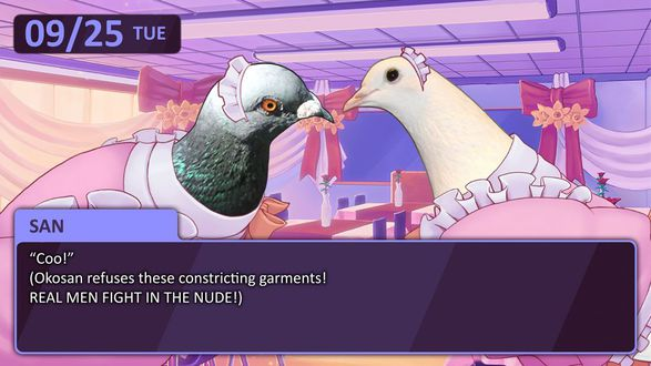 Hatoful boyfriend - screen 1.jpg