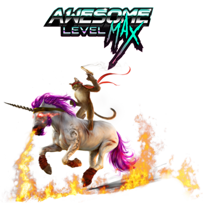 Awesome Level MAX.png