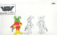 Cel Bucky O'Hare.png
