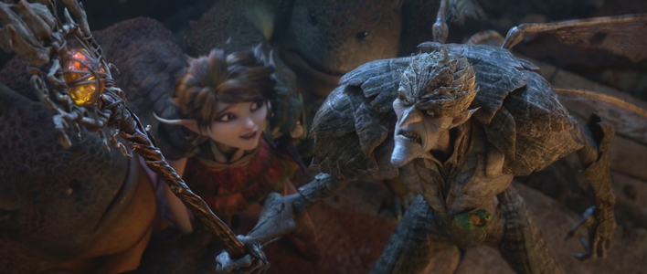 Странные чары (Strange Magic) 2015.D.WEB-DL.1080p.mkv 011806.629.png