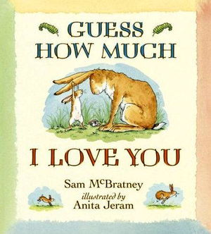 Guess How Much I Love You Cover Art.jpg