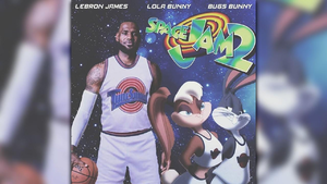 Space Jam 2 promotional image.png