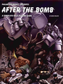 After The Bomb 2001 cover.png