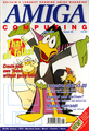 Amiga Computing Issue 036 1991 May-1.png