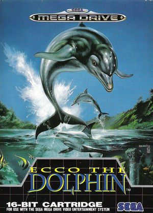 Ecco the Dolphin MD.jpg