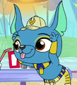 Anubis Rainbow Butterfly Unicorn Kitty.png