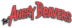 Logo The Angry Beavers.png
