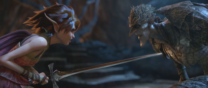 Странные чары (Strange Magic) 2015.D.WEB-DL.1080p.mkv 010135.711.png