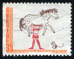 24618476-SWEDEN-CIRCA-1969-stamp-printed-by-Sweden-shows-Pippi-Long-stocking-little-girl-horse-and-monkey-cir.png