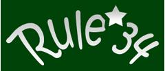 Rule34.pahealnet