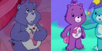 Share bear portrait 1985-2007.png