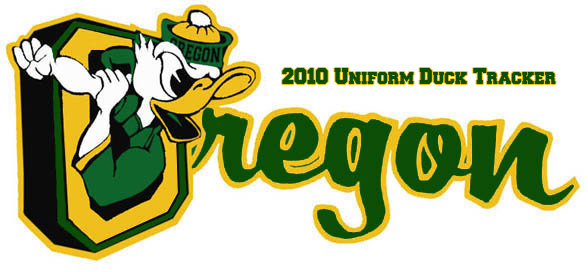 Oregon duck 2010.jpg