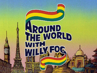 1983 Around the World With Willy Fog.png